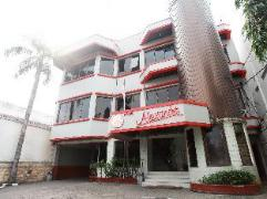 Alexander Hotel  Tegal, Indonesia