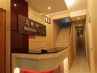 /marudi-hotel/hotel/marudi-my.html?asq=%2fJQ%2b2JkThhhyljh1eO%2fjiGG8mEgbT%2f2Zr6Z3VbnN0gLi9gFJ3zoRUUxA1bXicT8i