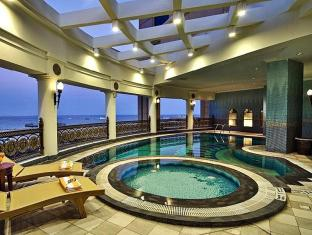 /retaj-al-rayyan/hotel/doha-qa.html?asq=jGXBHFvRg5Z51Emf%2fbXG4w%3d%3d