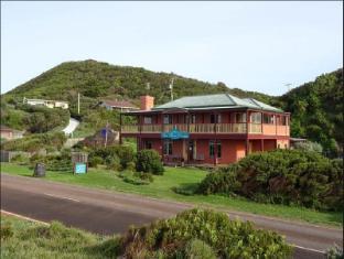 /cape-bridgewater-seaview-lodge/hotel/portland-au.html?asq=jGXBHFvRg5Z51Emf%2fbXG4w%3d%3d