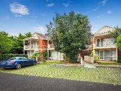 Alphington Serviced Apartments Australia