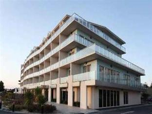 /lady-bay-resort/hotel/warrnambool-au.html?asq=jGXBHFvRg5Z51Emf%2fbXG4w%3d%3d