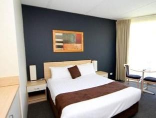 /mildura-golf-resort/hotel/mildura-au.html?asq=jGXBHFvRg5Z51Emf%2fbXG4w%3d%3d