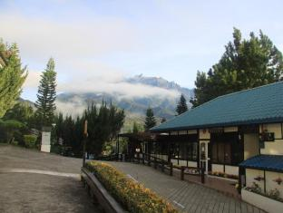/kinabalu-pine-resort/hotel/kinabalu-national-park-my.html?asq=jGXBHFvRg5Z51Emf%2fbXG4w%3d%3d