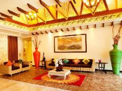 Howard Beach Villa Taiwan