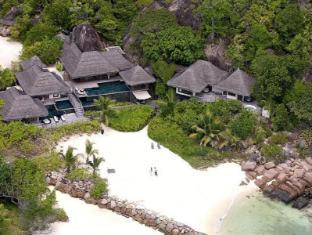 /constance-lemuria-resort/hotel/seychelles-islands-sc.html?asq=5VS4rPxIcpCoBEKGzfKvtBRhyPmehrph%2bgkt1T159fjNrXDlbKdjXCz25qsfVmYT