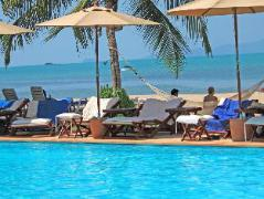The Waterfront Boutique Hotel & Cafe | Samui Hotel Discounts Thailand