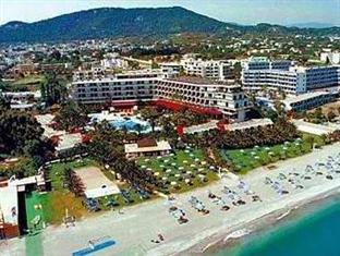 /es-es/blue-horizon/hotel/rhodes-gr.html?asq=vrkGgIUsL%2bbahMd1T3QaFc8vtOD6pz9C2Mlrix6aGww%3d