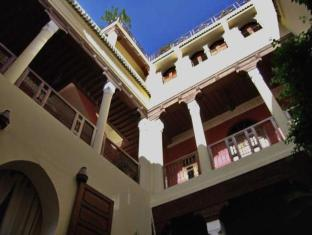 /el-gr/dar-taliwint-hotel/hotel/marrakech-ma.html?asq=m%2fbyhfkMbKpCH%2fFCE136qfjzFjfjP8D%2fv8TaI5Jh27z91%2bE6b0W9fvVYUu%2bo0%2fxf