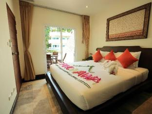 Phunawa Resort Phuket - Camera
