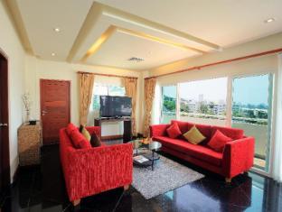 Phunawa Resort Phuket - Cameră de oaspeţi