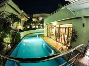 Phunawa Resort Phuket - Piscina