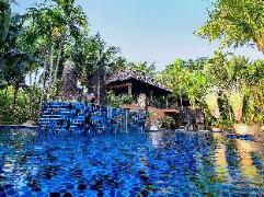 The Spa Koh Chang | Thailand Cheap Hotels