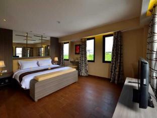 Serela Kuta Bali Hotel Bali - Guest Room