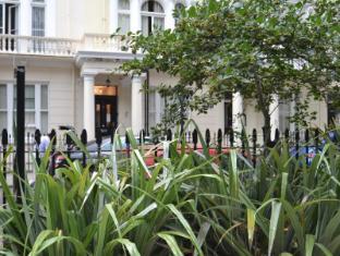 Paddington Apartments London - Surroundings
