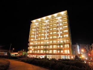 /hakodate-danshaku-club-hotel-resorts/hotel/hakodate-jp.html?asq=jGXBHFvRg5Z51Emf%2fbXG4w%3d%3d