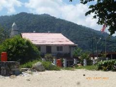Shalini's Guest House Malaysia