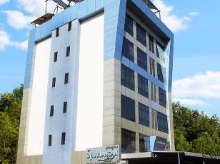 /hotel-shubhangan/hotel/mumbai-in.html?asq=jGXBHFvRg5Z51Emf%2fbXG4w%3d%3d