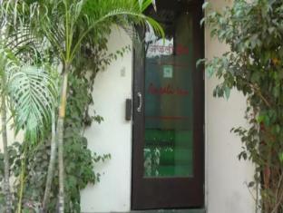 Anjali Residency