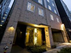 Hotel MyStays Hamamatsucho Japan