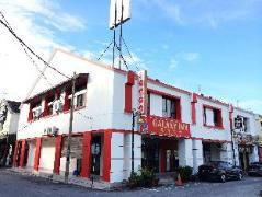 Galaxy Inn | Malaysia Hotel Discount Rates