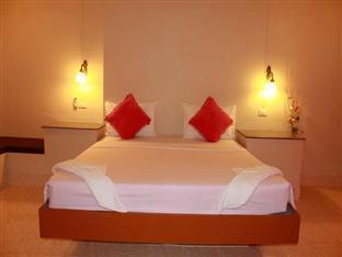 SP House Phuket Phuket - Superior Room