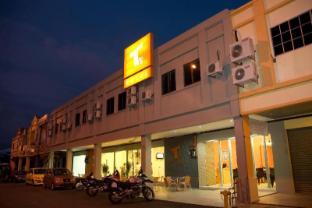 /it-it/t-hotel-kuala-perlis/hotel/kangar-my.html?asq=jGXBHFvRg5Z51Emf%2fbXG4w%3d%3d