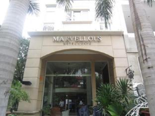 Marvellous Hotel
