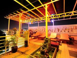 Arita Hotel Patong Phuket - Relax Place