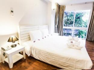 Haven Serviced-Apartments Phuket - Deluxe Room