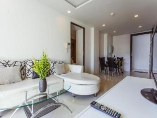 Haven Serviced-Apartments Phuket - Guest Room