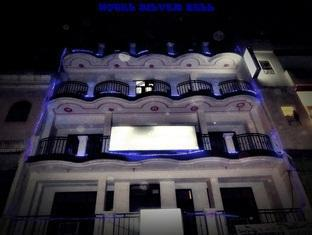 /hotel-silver-bell/hotel/chandigarh-in.html?asq=jGXBHFvRg5Z51Emf%2fbXG4w%3d%3d