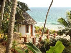 Hotel in India | Soma Palmshore Resort