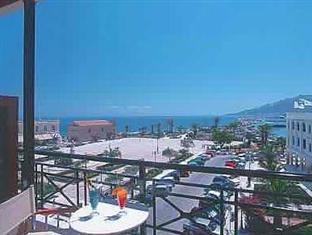/phoenix-hotel/hotel/zakynthos-island-gr.html?asq=5VS4rPxIcpCoBEKGzfKvtBRhyPmehrph%2bgkt1T159fjNrXDlbKdjXCz25qsfVmYT