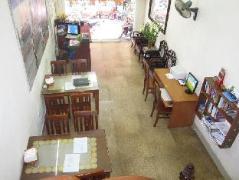 Camellia Hotel 6 | Vietnam Hotels Cheap