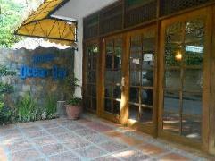 Boracay Ocean Bay Resort & Cafe | Philippines Budget Hotels