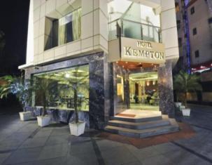 /kempton-hotel/hotel/kolkata-in.html?asq=jGXBHFvRg5Z51Emf%2fbXG4w%3d%3d