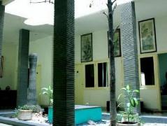 Soerabaja Place Guest House Indonesia