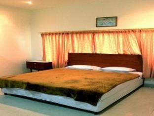 Soerabaja Place Guest House Surabaya - Guest Room