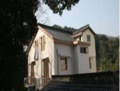 Hangzhou May's Hostel   Hotel in Hangzhou