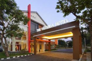 /the-victoria-hotel-yogyakarta/hotel/yogyakarta-id.html?asq=jGXBHFvRg5Z51Emf%2fbXG4w%3d%3d