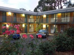 /hepburn-springs-motor-inn/hotel/daylesford-and-macedon-ranges-au.html?asq=jGXBHFvRg5Z51Emf%2fbXG4w%3d%3d