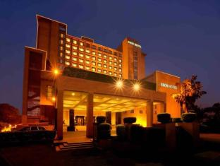 /zh-tw/eros-hotel-new-delhi-nehru-place/hotel/new-delhi-and-ncr-in.html?asq=jGXBHFvRg5Z51Emf%2fbXG4w%3d%3d