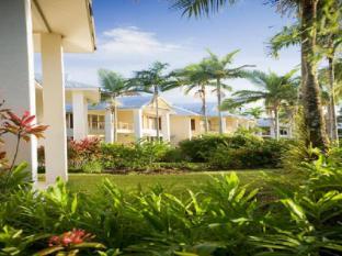 /cs-cz/paradise-links-resort-port-douglas/hotel/port-douglas-au.html?asq=jGXBHFvRg5Z51Emf%2fbXG4w%3d%3d