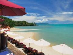 Zazen Boutique Resort | Samui Hotel Discounts Thailand