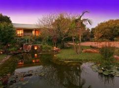 Weeroona Bed and Breakfast | Australia Hotels Mornington Peninsula