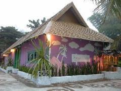 Agape De Pai Resort | Thailand Cheap Hotels