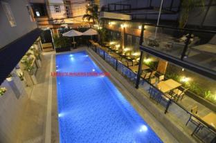 /beautiful-saigon-3-hotel/hotel/ho-chi-minh-city-vn.html?asq=jGXBHFvRg5Z51Emf%2fbXG4w%3d%3d