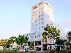 Monaco Hotel Danang | Da Nang Budget Hotels
