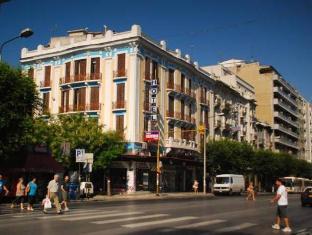 /fr-fr/hotel-kastoria/hotel/thessaloniki-gr.html?asq=vrkGgIUsL%2bbahMd1T3QaFc8vtOD6pz9C2Mlrix6aGww%3d
